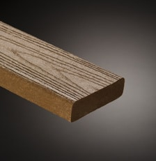 Furniture Grade Plastic Lumber