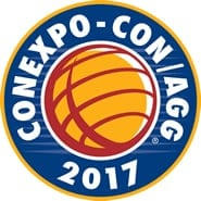 Visit with the Bedford Technology Team at CONEXPO 2017
