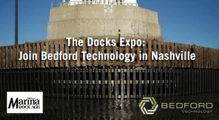 The Docks Expo: Join Bedford Technology in Nashville, TN