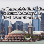 IAPD/IRPA Annual Conference