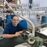 HardTool, Continuous Extrusion and Multi-X Technology Manufacturing Processes