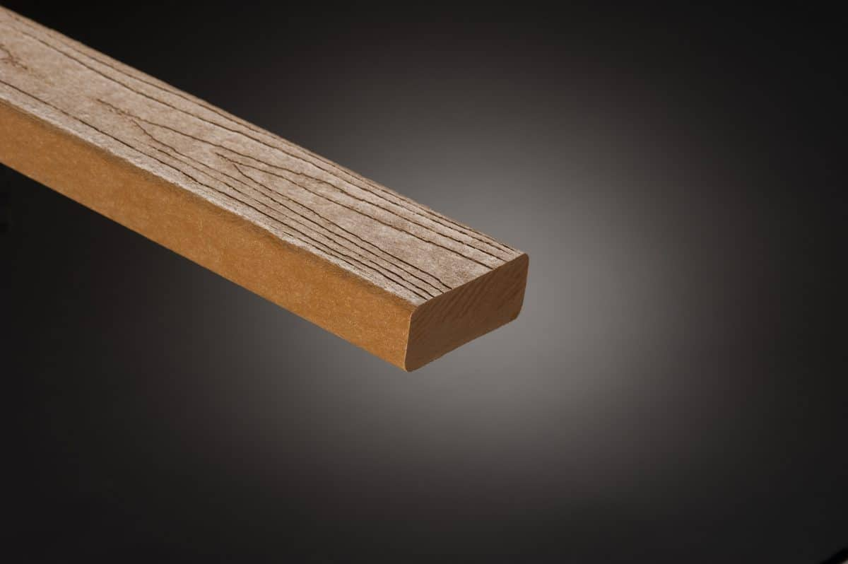 7 Quick Tips: Plastic Lumber Pointers for Your Construction Projects