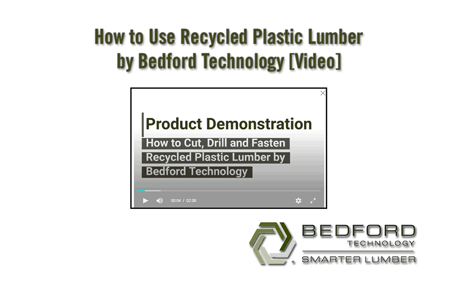 Product Demonstration Video Blog Post Image