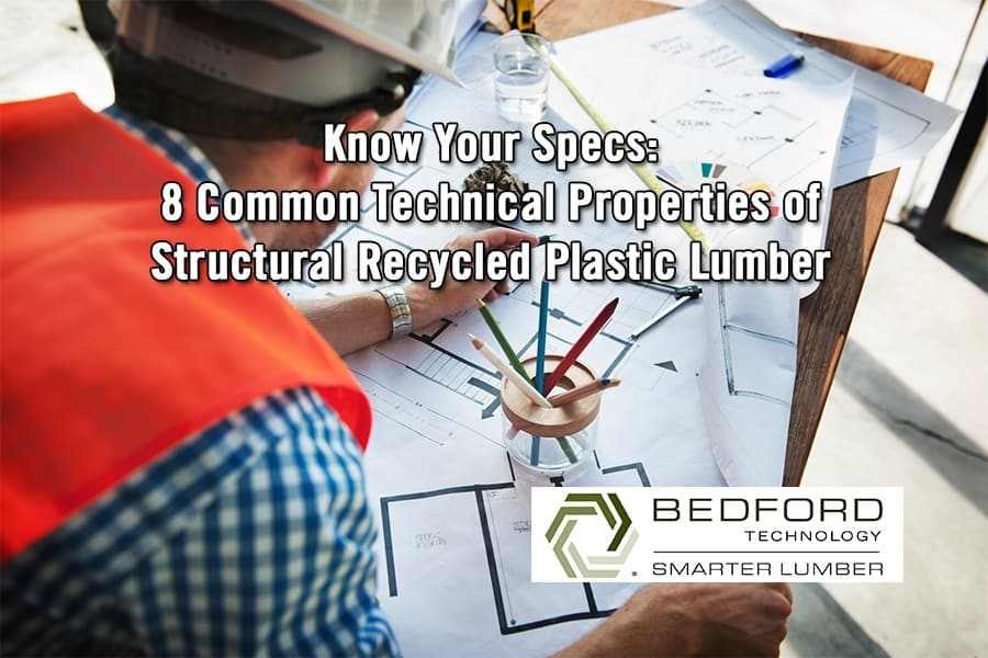 Know Your Specs Blog Post Image
