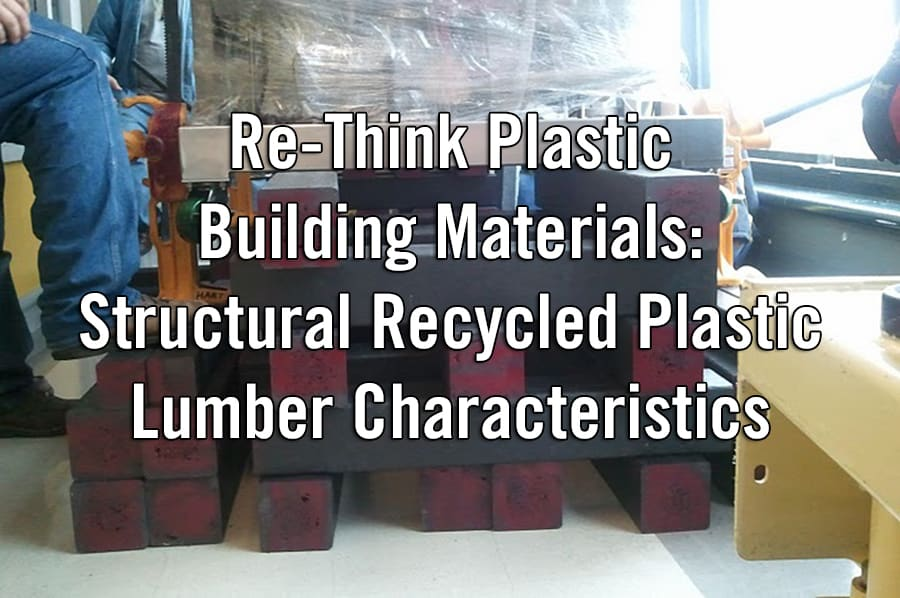 Structural plastic characteristics blog post image cornerstone