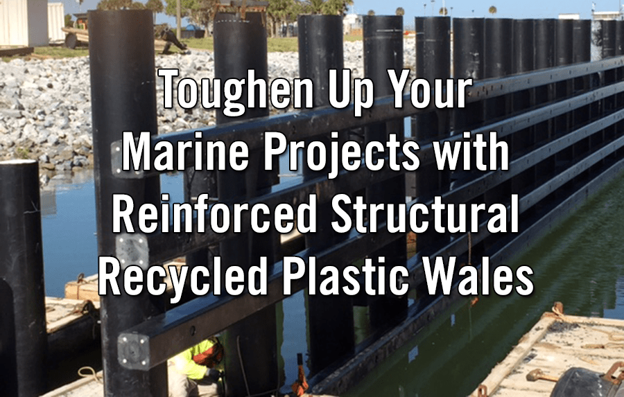 Reinforced Plastic Wales Blog Post Image
